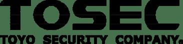 東洋警備保障株式会社|TOYO SECURITY COMPANY