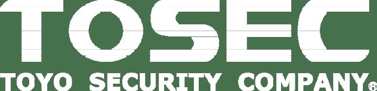 東洋警備保障株式会社